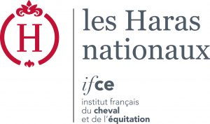 132-Logo-Haras-nationaux
