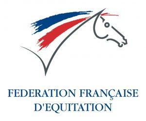 Assemblee-generale-ordinaire-de-la-Federation-Francaise-d-Equitation